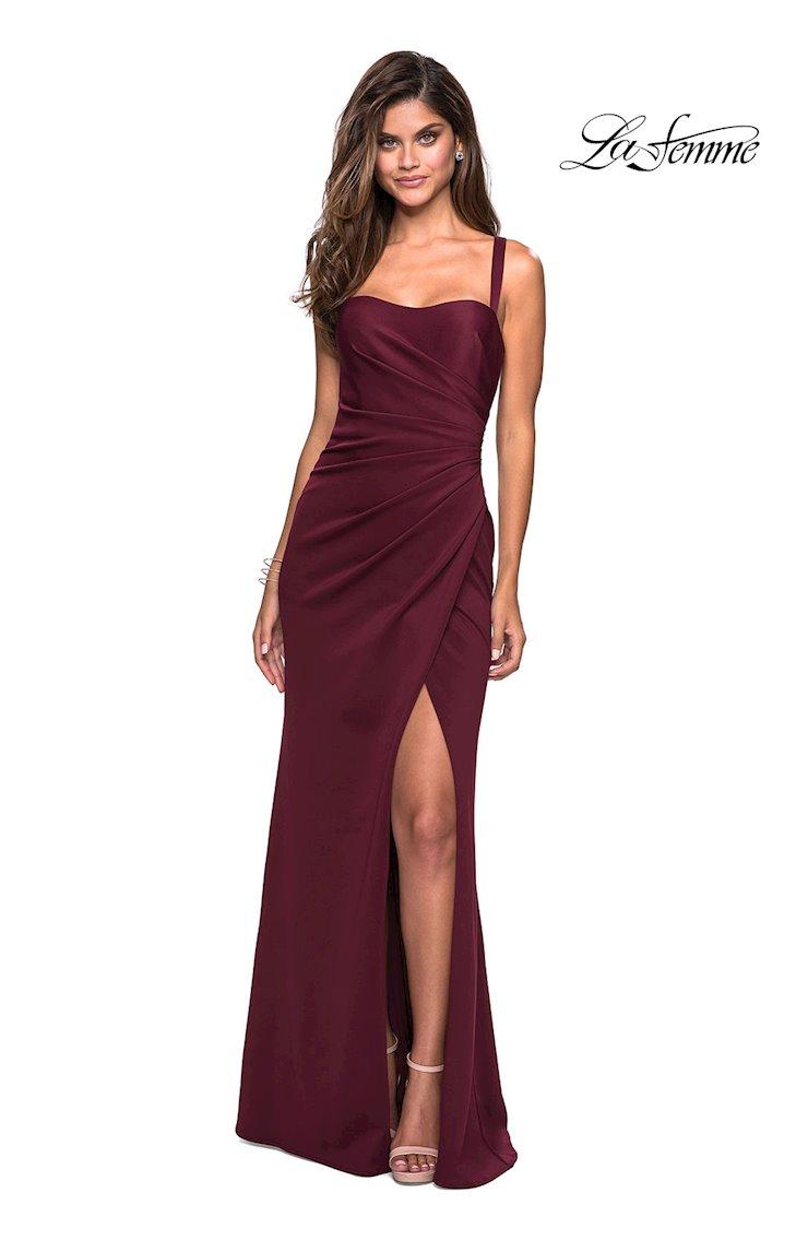 La Femme Style #27470