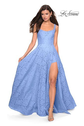 La Femme Style #27476