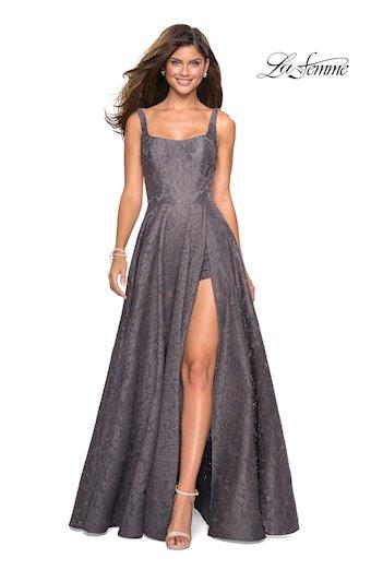 La Femme Style 27476