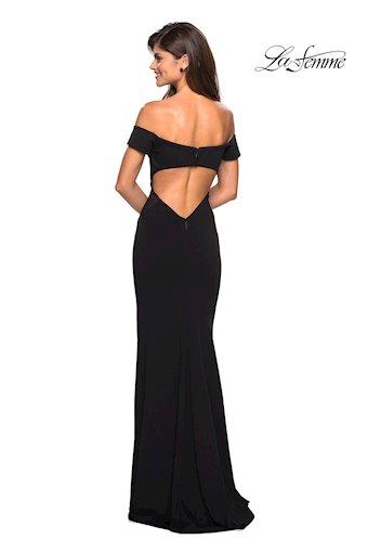 La Femme Style #27480