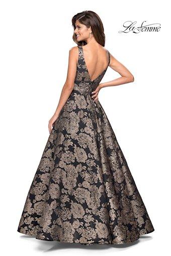La Femme Style #27482
