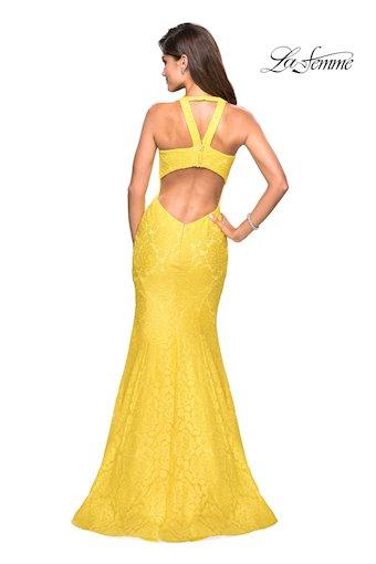 La Femme Style #27484