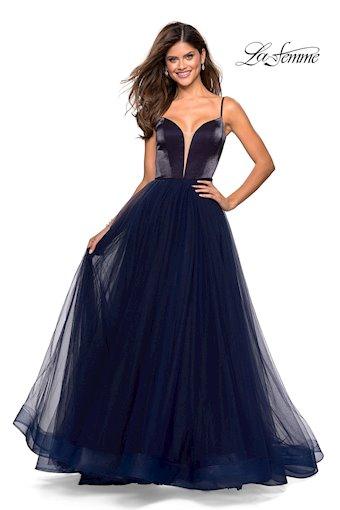 La Femme Style #27485