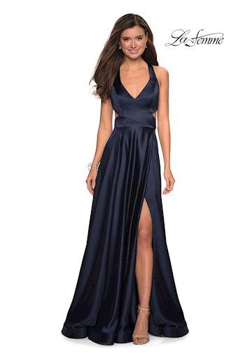 La Femme Style #27487