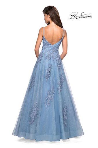 La Femme Style 27492