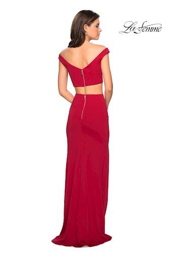 La Femme Style #27496