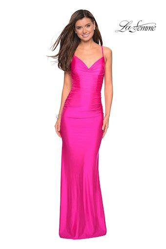 La Femme Style #27501