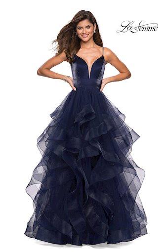 La Femme Style #27502