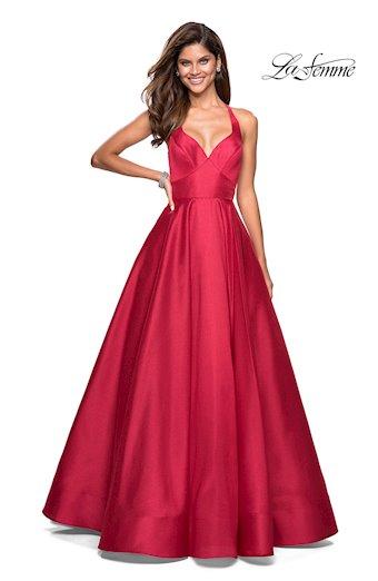 La Femme Style #27504