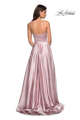 La Femme Style #27506