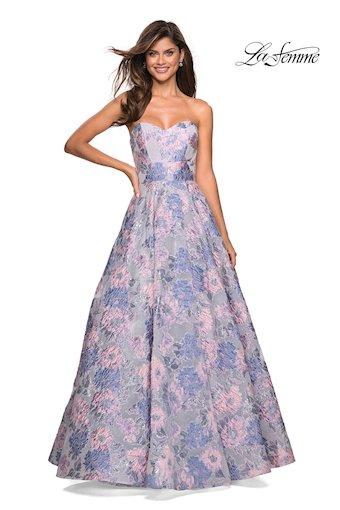 La Femme Style #27507
