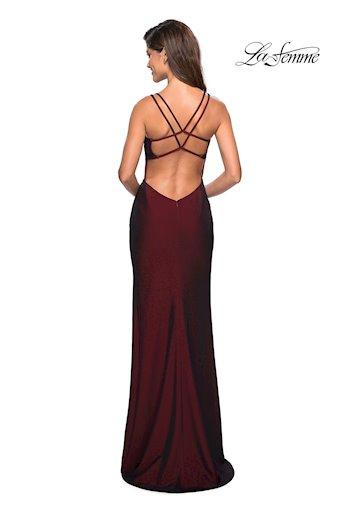 La Femme Style #27512