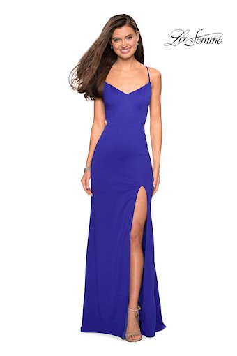 La Femme Style #27516
