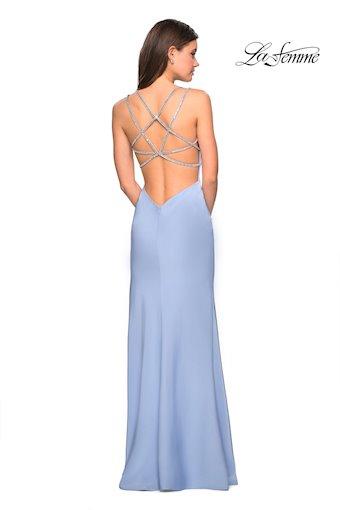 La Femme Style 27519