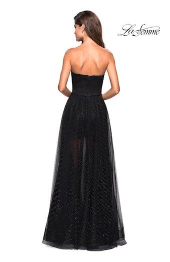 La Femme Style #27522