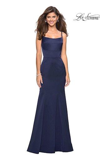 La Femme Style #27524