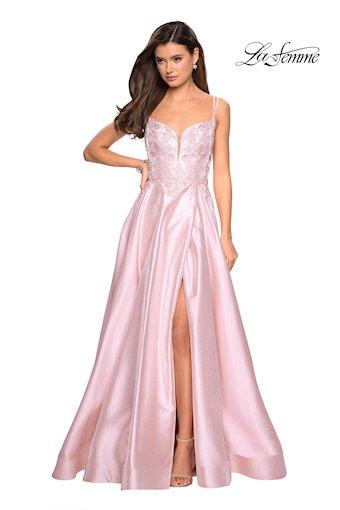 La Femme Style 27528