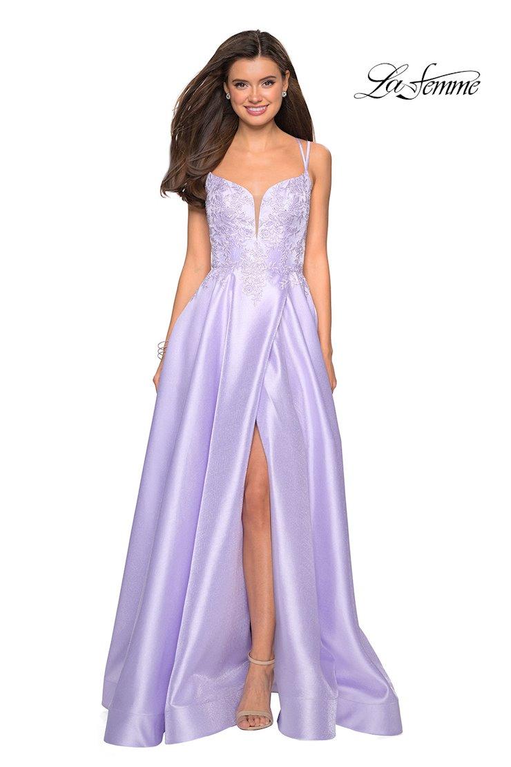La Femme Style #27528