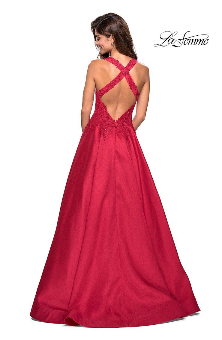 La Femme Style #27529