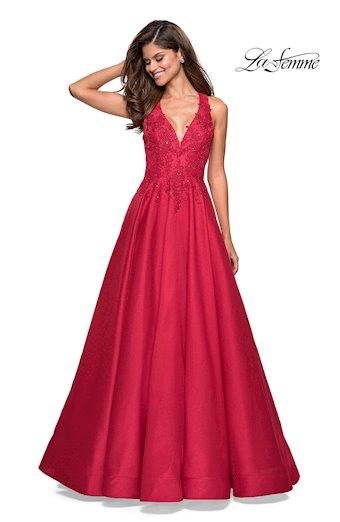 La Femme Style 27529