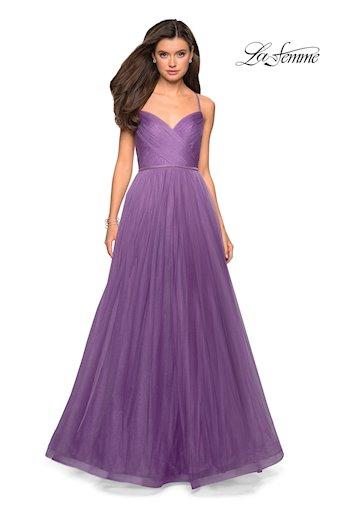 La Femme Style #27535