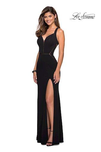 La Femme Style No.27538