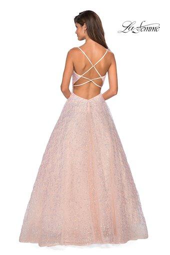 La Femme Style #27541