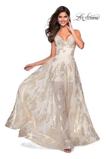 La Femme Style #27547