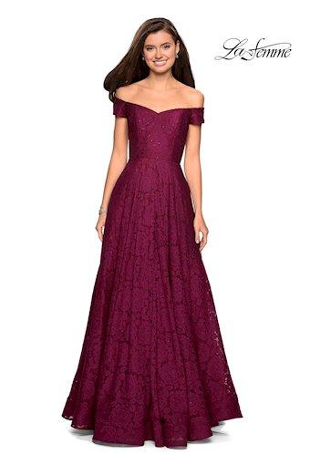 La Femme Style #27556