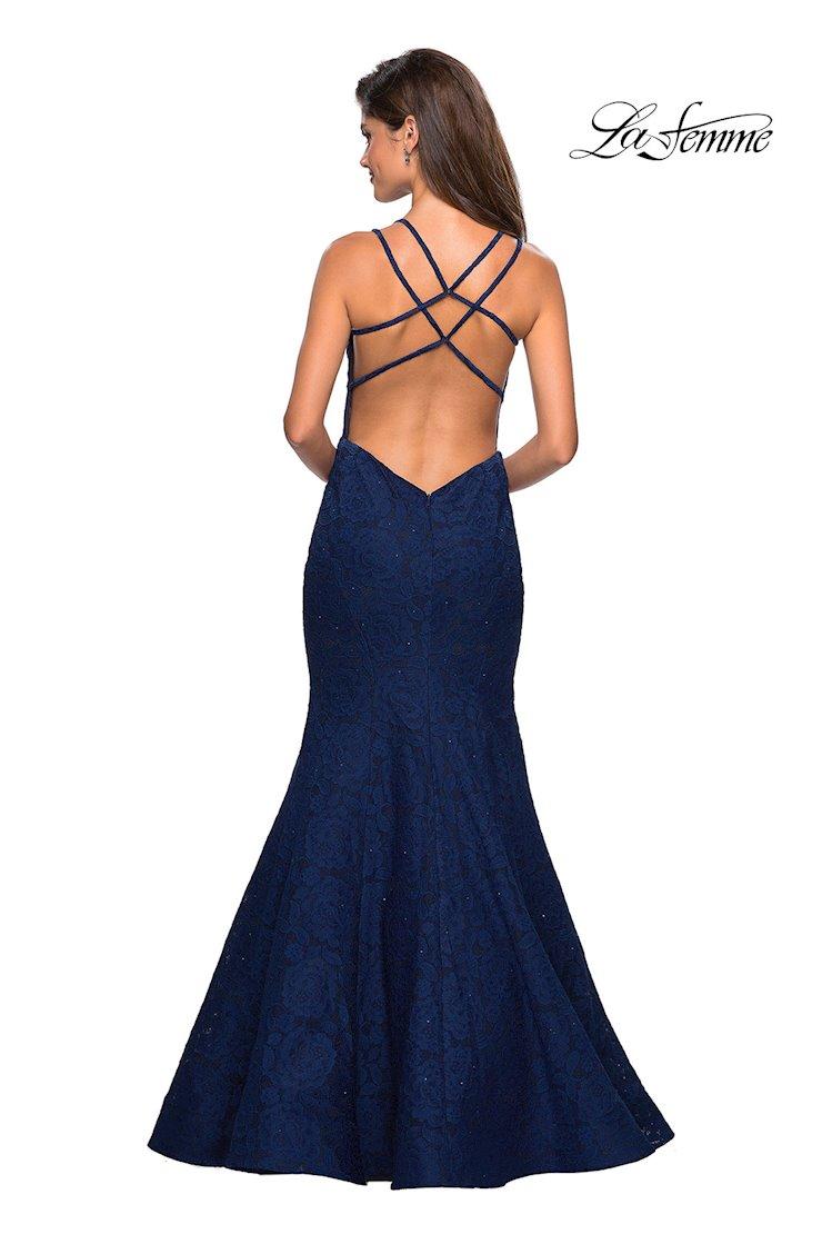 La Femme Style #27560