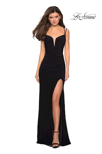 La Femme Style No.27564