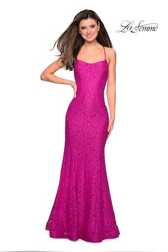 La Femme Style #27565