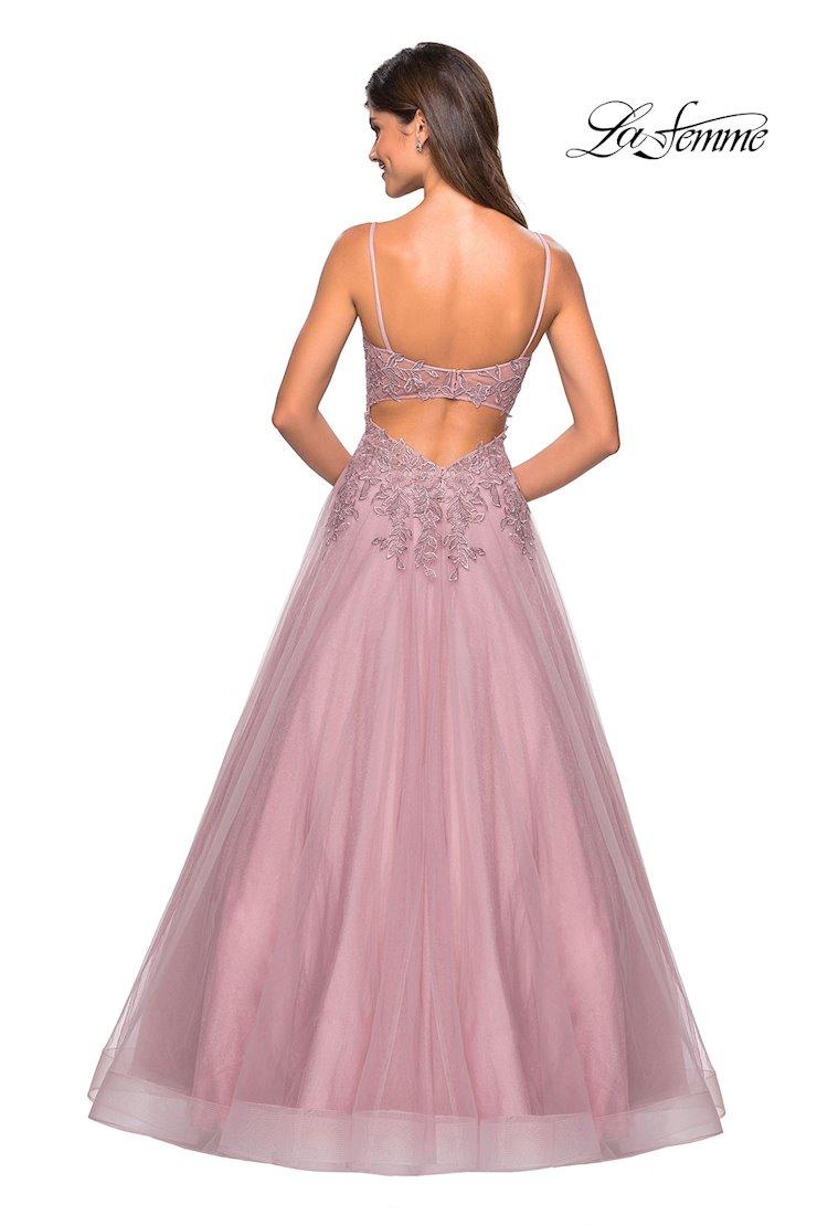 La Femme Style #27569