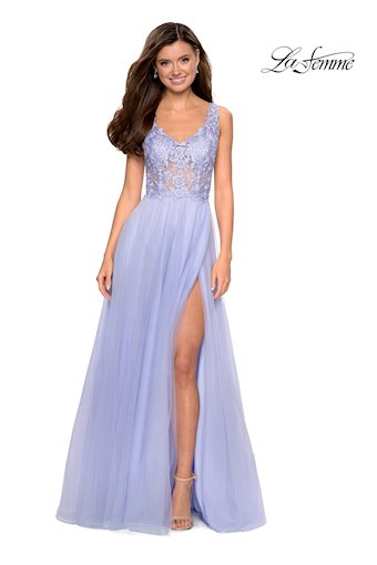 La Femme Style #27574