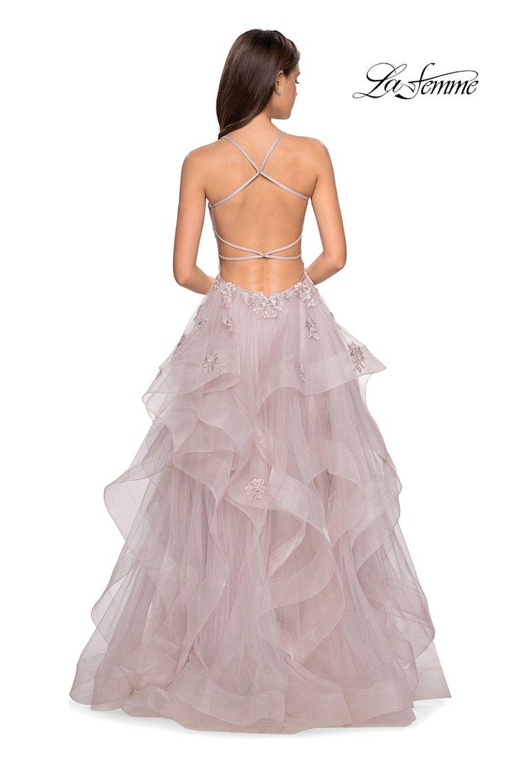 La Femme Style #27579