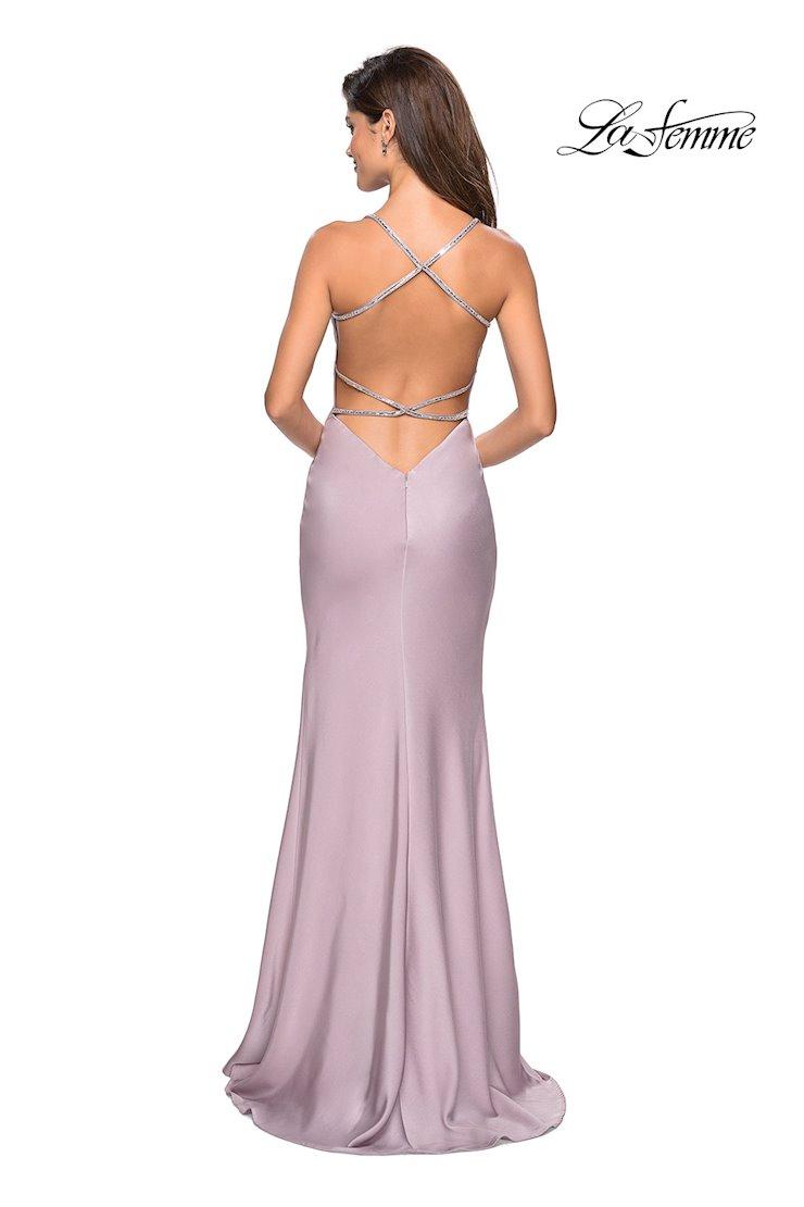 La Femme Style #27581