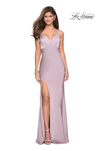 La Femme Style No.27581