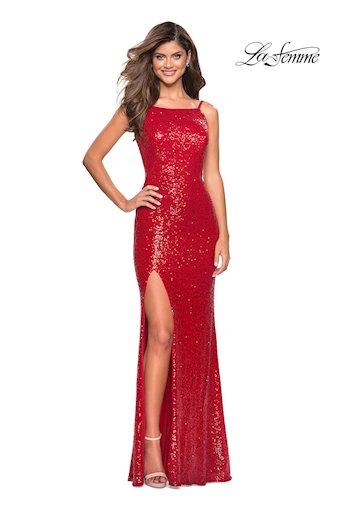 La Femme Style #27585