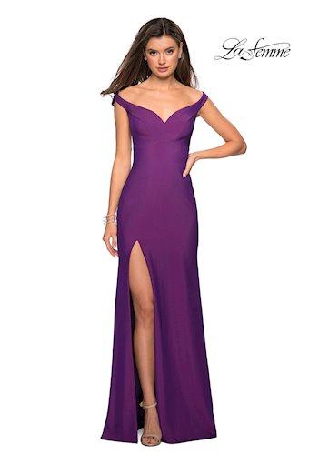 La Femme Style No.27587