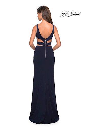 La Femme Style #27588