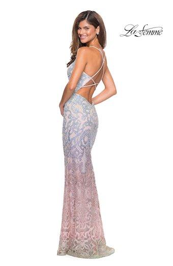 La Femme Style #27609