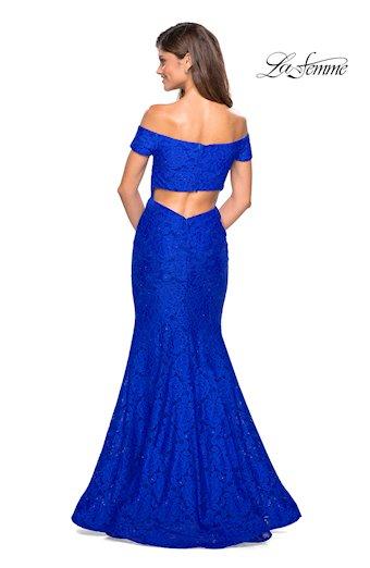 La Femme Style #27613