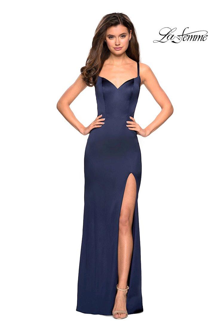 La Femme Style #27617