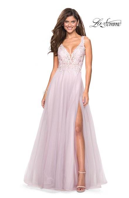 After Five Fashion Graduation Dresses Prom Dresses Cocktail