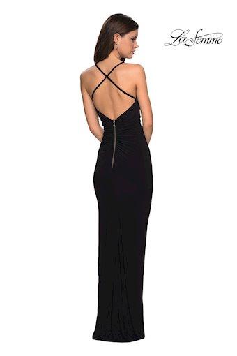 La Femme Style #27622