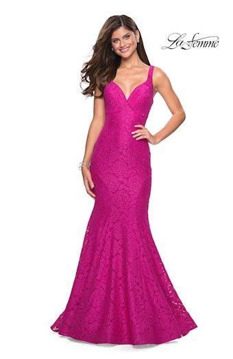 La Femme Style No.27623