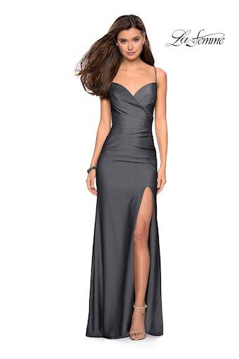 La Femme Style #27626