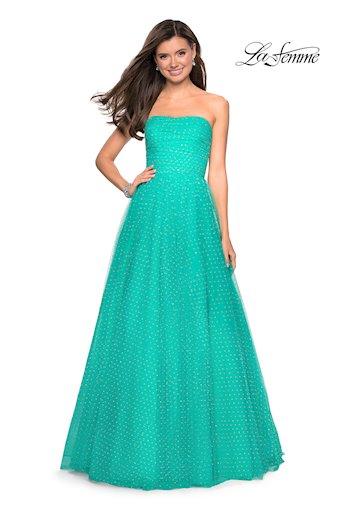 La Femme Style 27630
