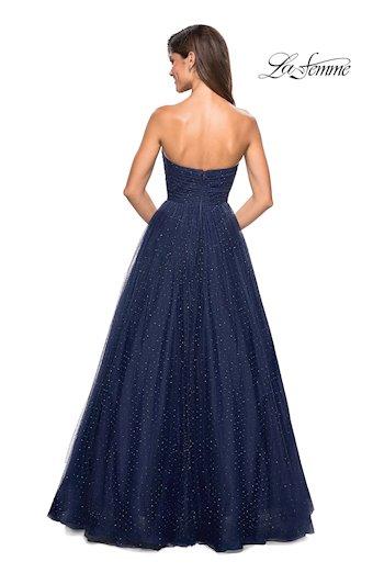 La Femme Style #27630