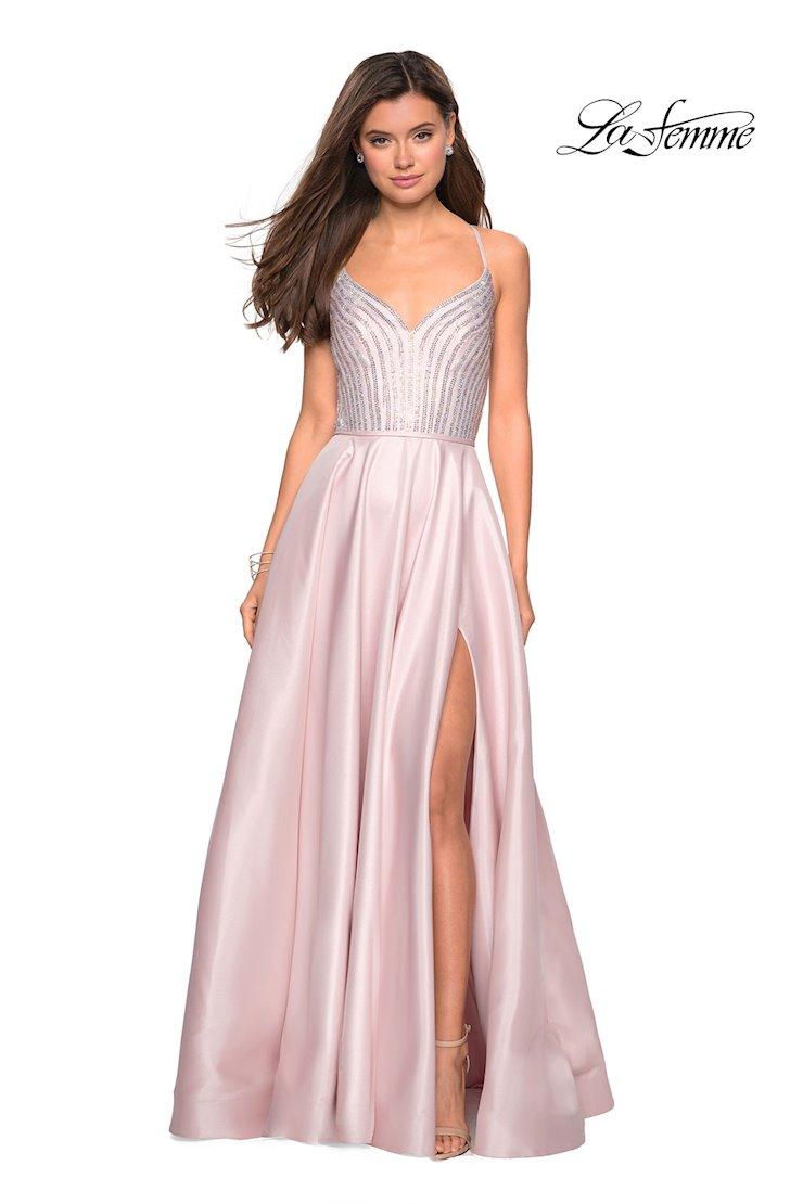 La Femme Style #27634